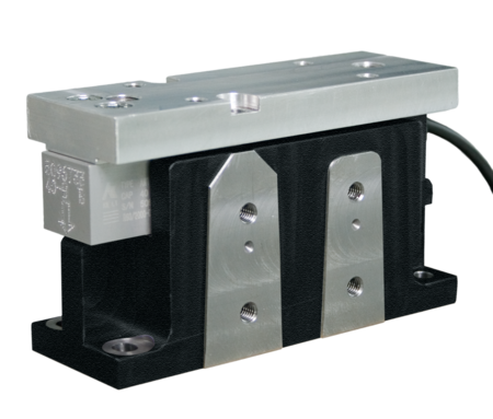 Block load cell PD 50